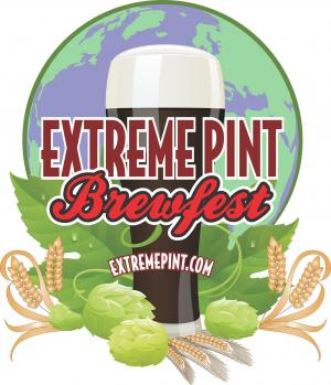 Extreme Pint