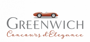 2020 Greenwich Concours d'Elegance
