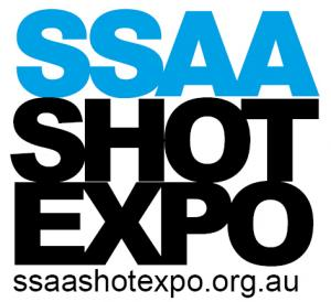 CANCELLED: SSAA SHOT Expo Sydney 2020