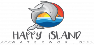 Happy Island Waterworld