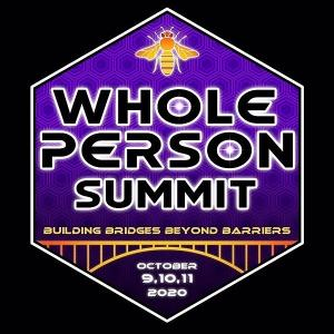 Whole Person Summit