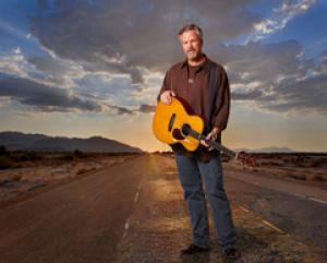 Robert Earl Keen SOLD OUT