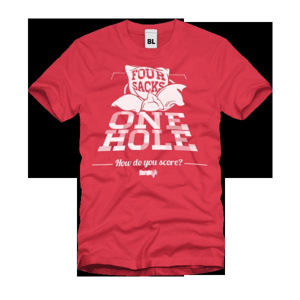 Lit T Shirt Design