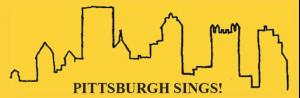 """Pittsburgh Sings!"""