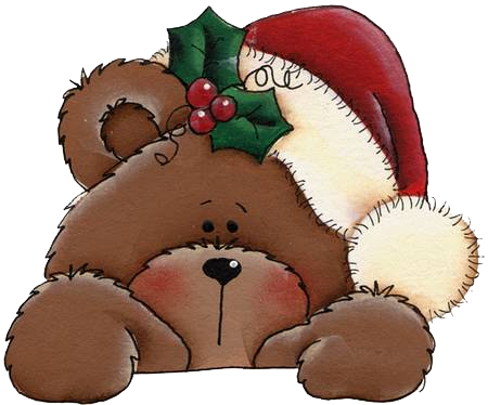 Tickets for The Three Bears' Christmas in Bloomfield Hills from ...