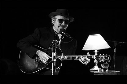 tickets for leon redbone in lexington from showclix. Black Bedroom Furniture Sets. Home Design Ideas