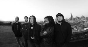 Nonpoint &Taproot