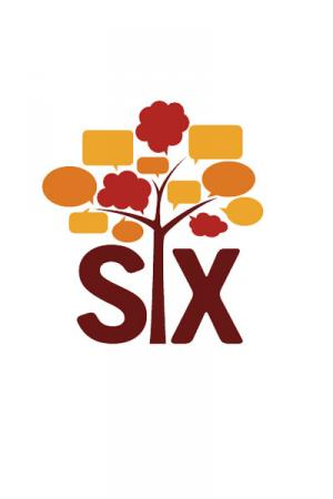 SiX:  Connecting our City