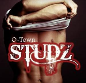 O-Town Studz November Male Revue