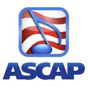 ASCAP License Fundraiser