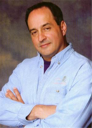A Night Of Comedy W/ Rocky LaPorte