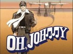 Oh, Johnny! - the musical