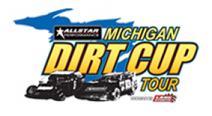 Michigan Dirt Cup Modifieds