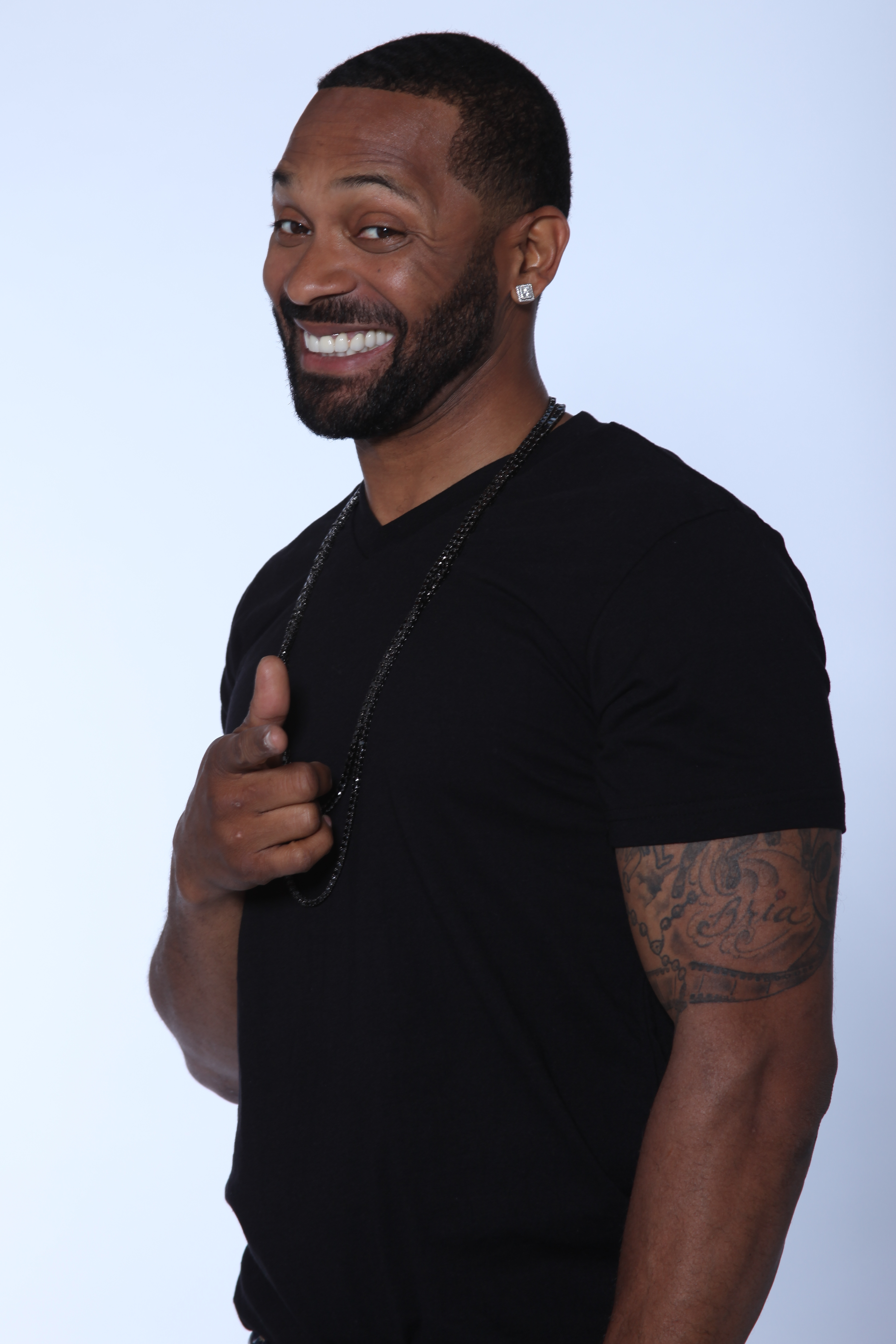 mike epps the cuddlermike epps movies, mike epps net worth, mike epps height, mike epps wiki, mike epps instagram, mike epps films, mike epps rap, mike epps stand up, mike epps omar epps, mike epps eminem, mike epps meet the black, mike epps, mike epps tickets, mike epps new movie, mike epps imdb, mike epps youtube, mike epps netflix, mike epps comedy tour, mike epps family, mike epps the cuddler