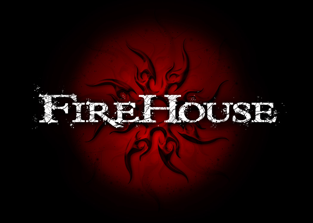 tickets for firehouse at the rock factory in akron from