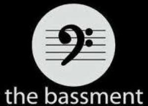 Bassment Gift Cards