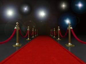 Joey Travolta Film Camp 2013: Red Carpet Premiere