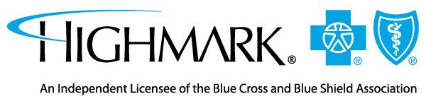 Highmark Blue Cross Blue Sheild 71