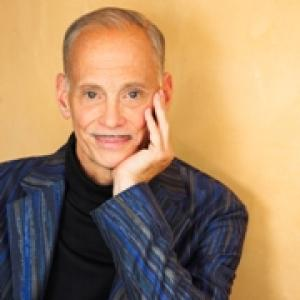John Waters | Paul Holdengr�ber