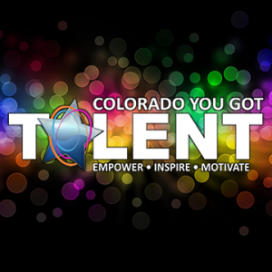 2014 Colorado You Got Talent Northern Adults