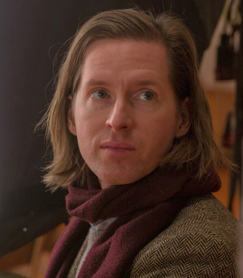 tickets for wes anderson paul holdengr ber in new york. Black Bedroom Furniture Sets. Home Design Ideas