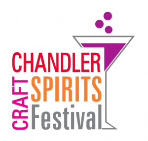 Chandler Craft Spirits Festival