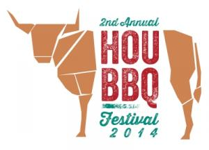 Houston Barbecue Festival