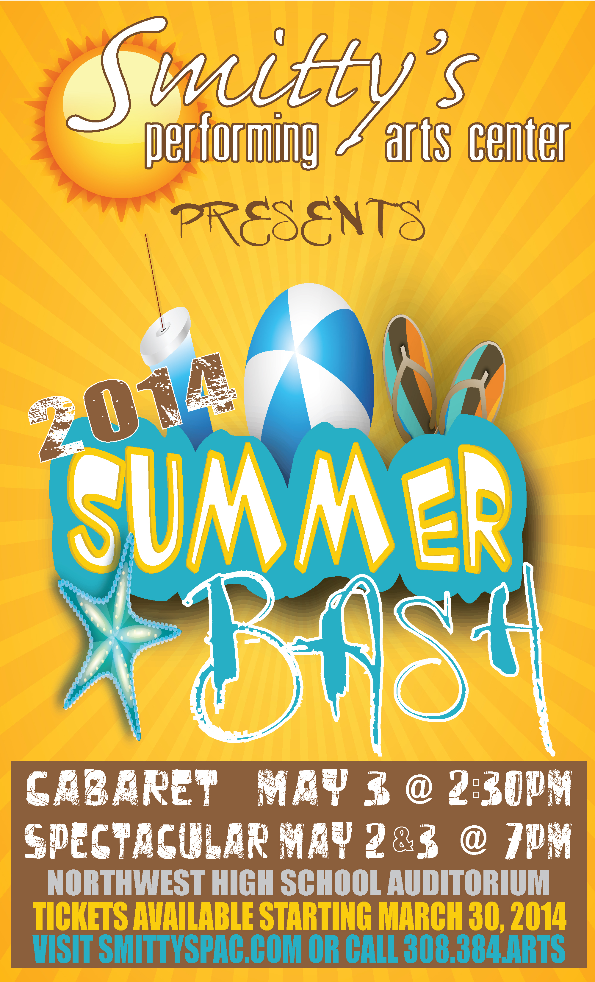 Grand Island Ne Summer Events