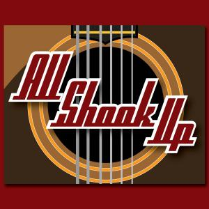 all shook up musical cast description All shook up - a sheriff (frank gorshin) sends country musicians to jail, from which they escape and take refuge with a man who might be elvis presley.