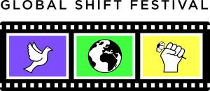 Global Shift Festival