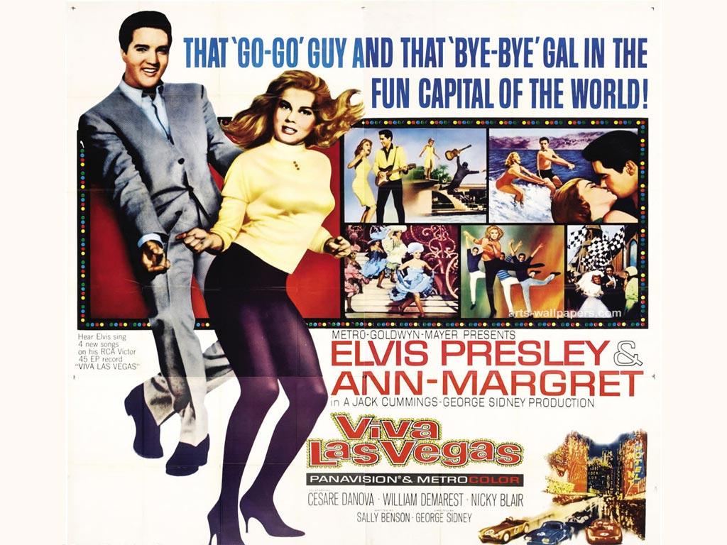 Image result for viva las vegas