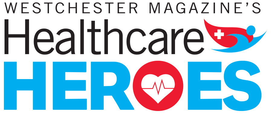 Tickets For 2016 Healthcare Heroes Nomination Form From Showclix