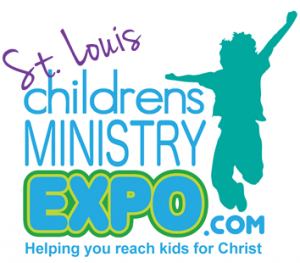 Children's Ministry Expo St. Louis 2016
