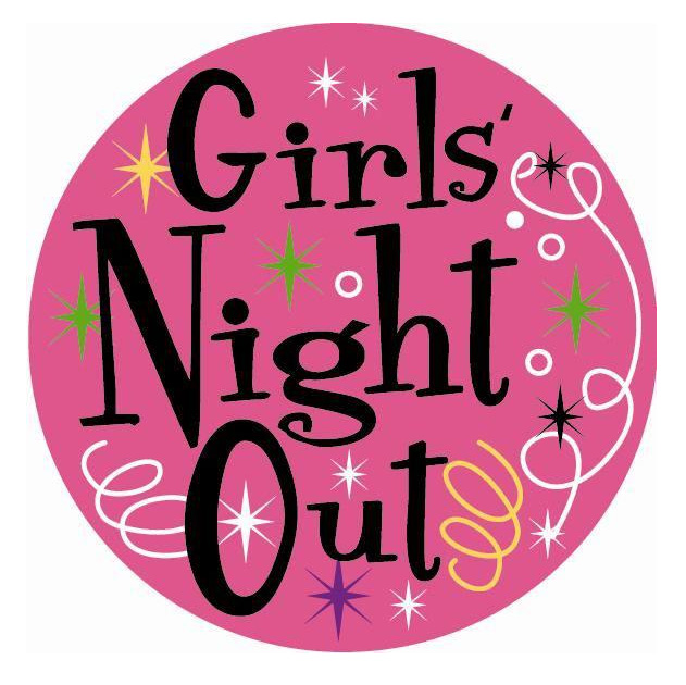 tickets for girls night out 2017 in key west from showclix rh showclix com Date Night Out Clip Art Party Girl Clip Art