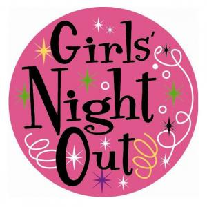 "Girls Night Out, presents ""0"" 2016"