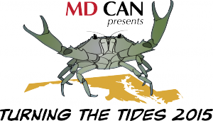 Turning the Tides 2015