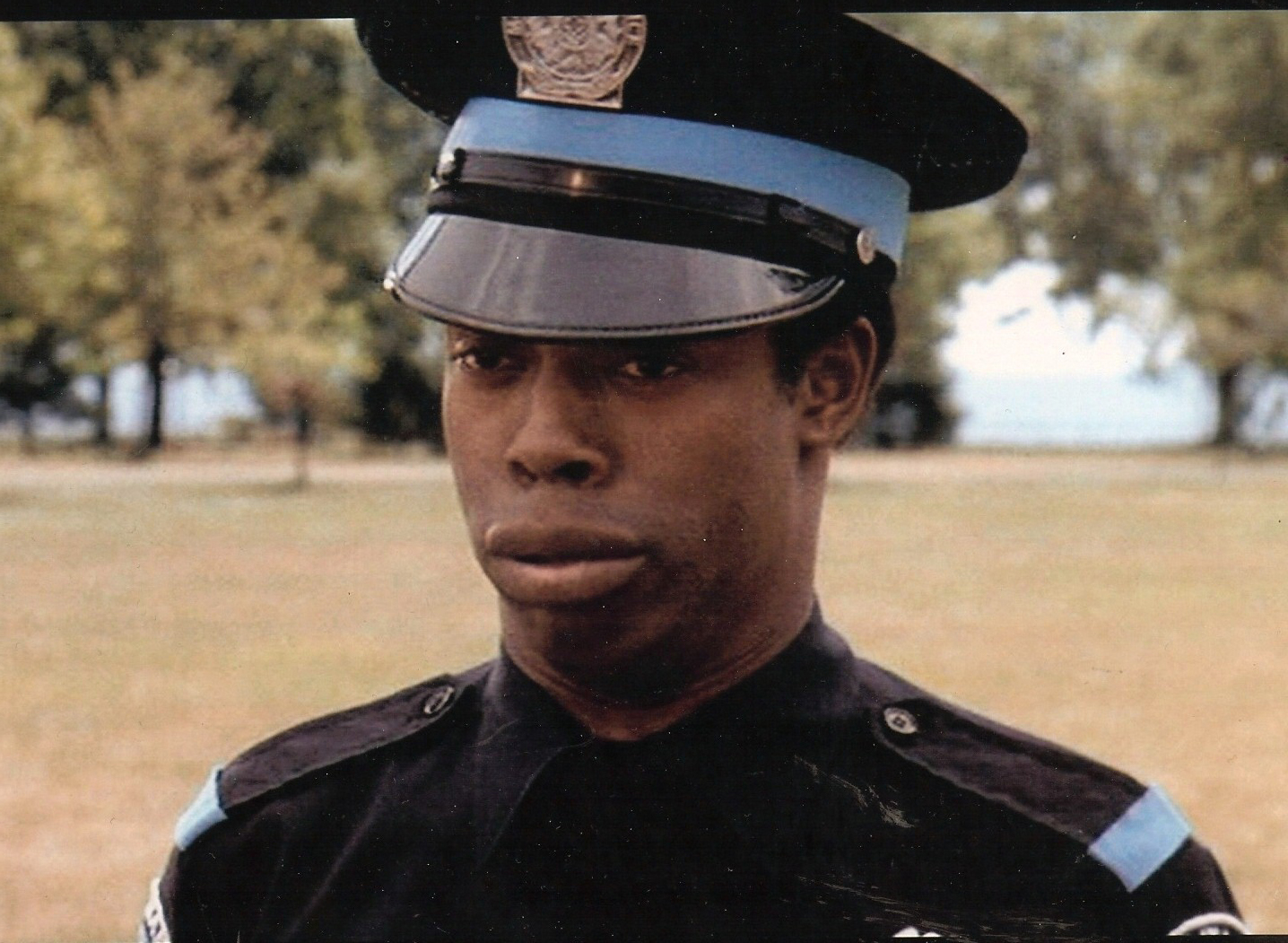Michael Winslow Comedian Michael Winslow