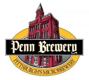 Penn Brewery Tour February 20