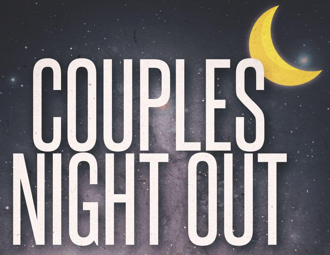 Edmonton dating events