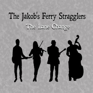 Jakob's Ferry Stragglers back at the Thunderbird!