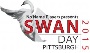 SWAN Day Pittsburgh 2015