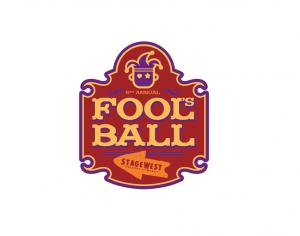 StageWest's 4th, Sixth Annual Fools Ball