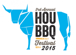 3rd Annual Houston Barbecue Festival