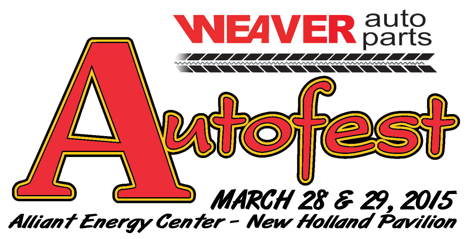Weaver Auto Parts >> Tickets For 2nd Annual Weaver Auto Parts Autofest In Madison From