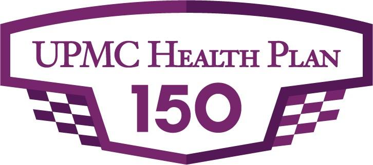 UPMC Health Plan 150 NASCAR K&N Series Event