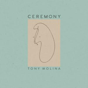 Ceremony, Tony Molina at The Atlantic