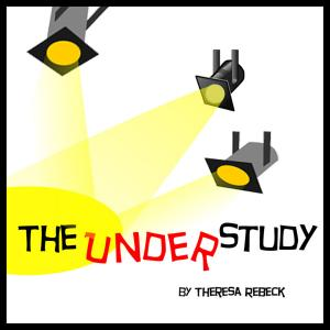 Carriage House Theater: The Understudy