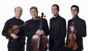 Rennolds: Chamber Music Society of Lincoln Center
