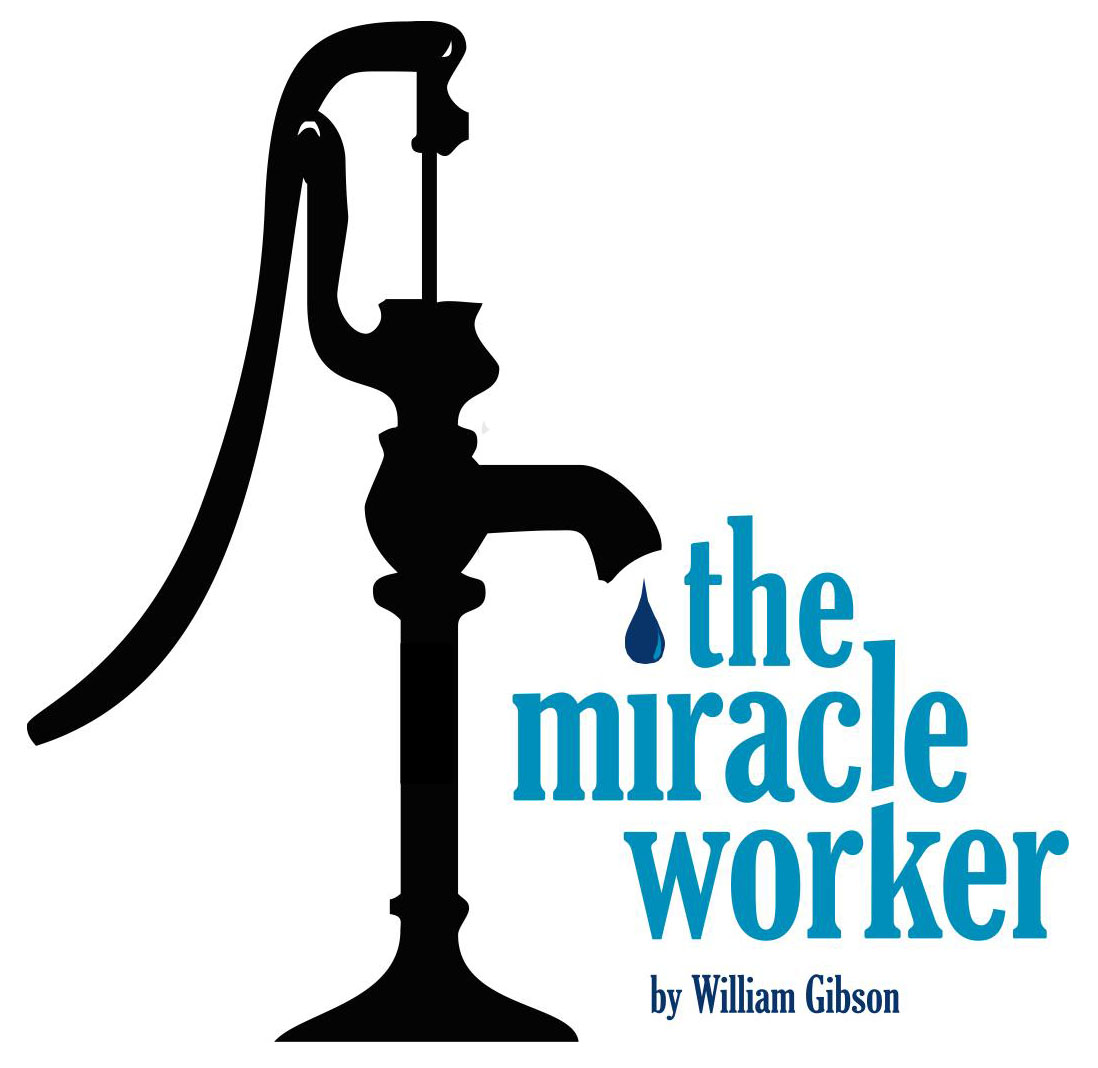 a brief summary of the miracle worker by william gibson I created this activity for the students to complete independently on a day when we had a lot of interruptions in school it corresponds with pages 63-72 in the unabridged perma-bound edition of william gibson's &quotthe miracle worker&quot (the scene beginning when annie made everyone leave the dining room during &quotthe breakfast scene .