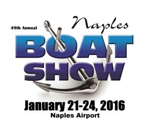 2016 Naples Boat Show